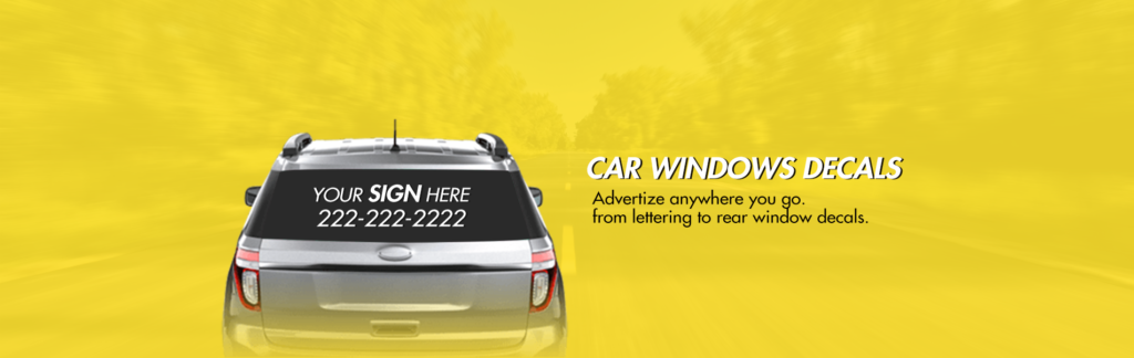 car-window-decals-header