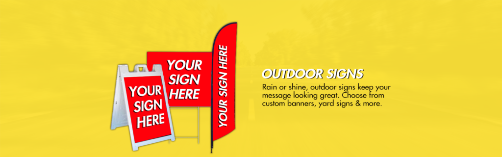 outdoor-signs-header
