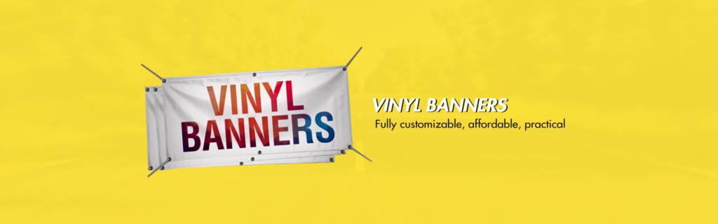vinyl-banner-header